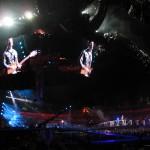 U2-06