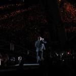 U2-07