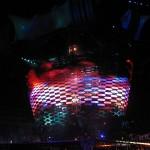 U2-08